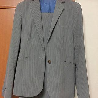 オリヒカ(ORIHICA)のオリヒカ スーツ 上下セット(スーツ)