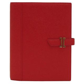 フランクリンプランナー(Franklin Planner)の値下げ フランクリン手帳 カバー(手帳)