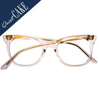 60s 英国 ヴィンテージ デッドストック 美品 ウェリントン イギリス648(サングラス/メガネ)