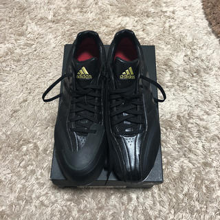 アディダス(adidas)の野球 スパイク(シューズ)