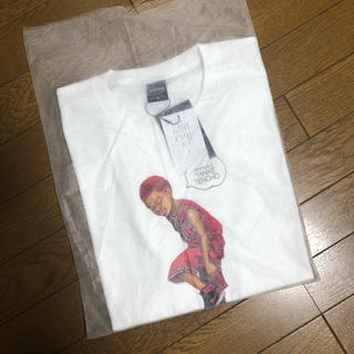 アップルバム(APPLEBUM)のapplebum スラムダンク DANKO Tee L Tシャツ(Tシャツ/カットソー(半袖/袖なし))