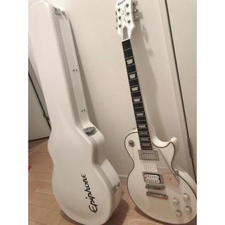 エピフォン(Epiphone)のEpiphoneギター(その他)