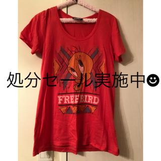 ジャンクフード(JUNK FOOD)のJunk Food Tシャツ(Tシャツ(半袖/袖なし))