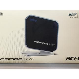 エイサー(Acer)のAcre Aspire R3610   中古(ノートPC)