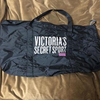 ヴィクトリアズシークレット(Victoria's Secret)のVICTORIA SECRET SPORT バッグ(ボストンバッグ)