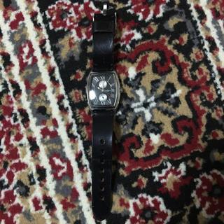 グランドール(GRANDEUR)のGRANDEUR PLUS+ 腕時計(腕時計(アナログ))