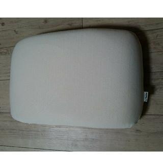 テンピュール(TEMPUR)のヒロ様専用テンピュール枕(枕)