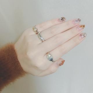 ヴィヴィアンウエストウッド(Vivienne Westwood)の値下げ◎vivienne westwood リング(リング(指輪))