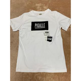 【国内正規】pigalle  ピガール Tシャツ Sサイズ