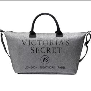 ヴィクトリアズシークレット(Victoria's Secret)の販売中最安値 ヴィクトリアシークレット ボストンバッグ(ボストンバッグ)