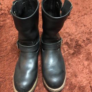ゲッタグリップ(GETTA GRIP)のブーツ(ブーツ)