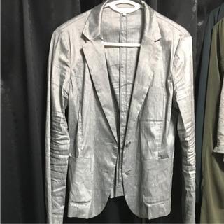 コムサコミューン(COMME CA COMMUNE)のセットアップスーツ(スーツ)