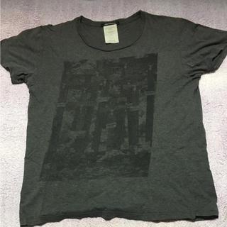 クリストファースティーボ(Christpher Stivo)のTシャツ(Tシャツ/カットソー(半袖/袖なし))