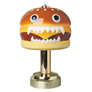 アンダーカバー(UNDERCOVER)のSimple様専用送料込み UNDERCOVER HAMBURGER LAMP(その他)