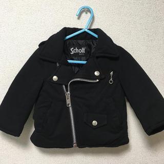 ショット(schott)のジャケット 80(ジャケット/コート)