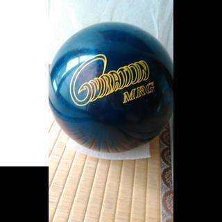 ボウリング マイボール新品 10ポンド(ボウリング)