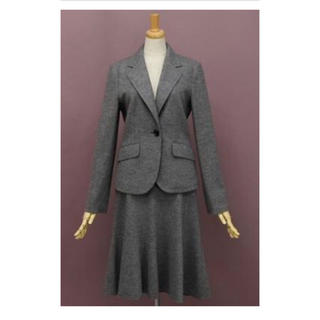 バーバリー(BURBERRY)のバーバリー スーツ(スーツ)