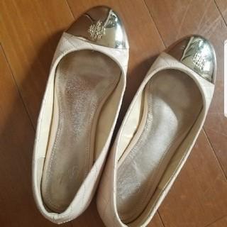 レディー(Rady)のL(ローファー/革靴)