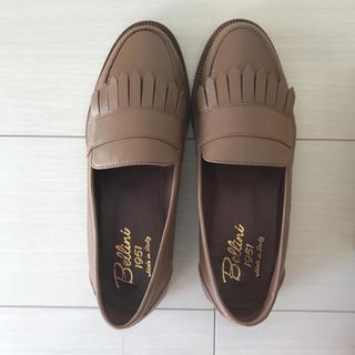 ディエゴベリーニ(DIEGO BELLINI)のDIEGO BELLINI(ローファー/革靴)