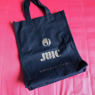 ジュウイック(JUIC)のJUIC(卓球)