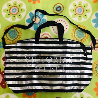 ヴィクトリアズシークレット(Victoria's Secret)のVICTORIA'S SECRET 2way ボストンバッグ(ボストンバッグ)