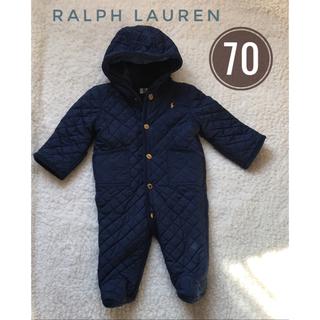 ラルフローレン(Ralph Lauren)のM.A様 専用ページ(カバーオール)
