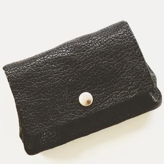 パピヨネ(PAPILLONNER)の kawakawa*財布(財布)