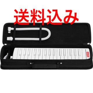 シュプリーム(Supreme)の即日発送 Supreme®/Hohner® Melodica ハーモニカ(ハーモニカ/ブルースハープ)