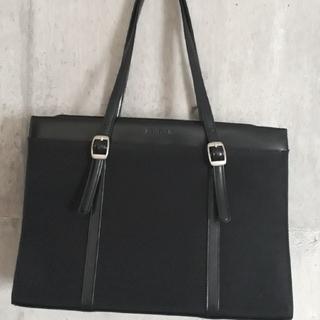 【未使用】ユニセックス アトリエサブ ビジネスバッグ