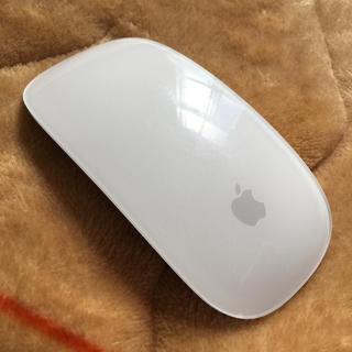 マック(Mac (Apple))のApple Magic Mouse 2(PC周辺機器)