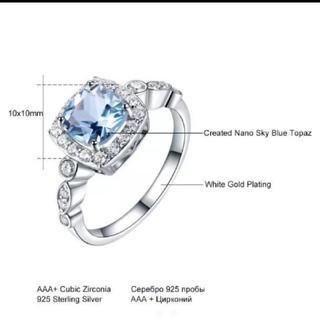 リング 指輪 レディース プレゼント 贈り物 アクセサリー 誕生日 シルバー(リング(指輪))