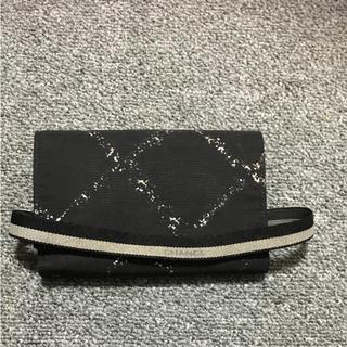 シャネル(CHANEL)のシャネル CHANEL トラベルライン 三つ折り財布(財布)