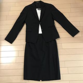 サブリナ(Sabrina)のサブリナ スカートスーツ(スーツ)