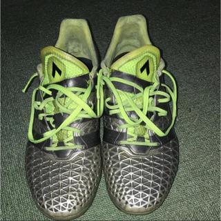 アディダス(adidas)のサッカー スパイク アディダス 25.5(サッカー)