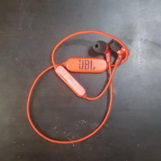 ジェイビーエス(JBS)のJBL Bluetoothイヤホン(ヘッドフォン/イヤフォン)