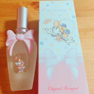 ディズニー(Disney)のオリジナルオードトワレ(香水(女性用))