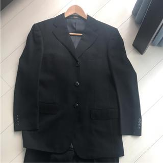 セヴィルロウ(Savile Row)のsavile row スーツ メンズ(セットアップ)
