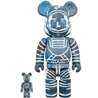 BE@RBRICK BILLIONAIRE BOYS CLUB × FDMTL(その他)