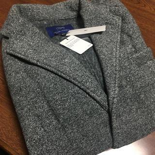 【新品】アーバンリサーチ ジャケット 40サイズ グレー色