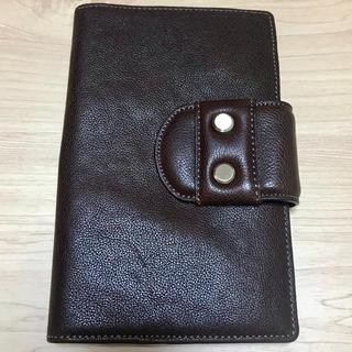 ツチヤカバンセイゾウジョ(土屋鞄製造所)の土屋鞄製造所 システム手帳(手帳)