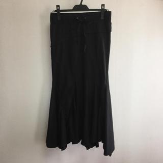 アクアネーム(AquaName)のアクアネーム♡マーメイドスカート(ロングスカート)