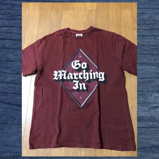 スワッガー(SWAGGER)のSWG  半袖T(Tシャツ/カットソー(半袖/袖なし))