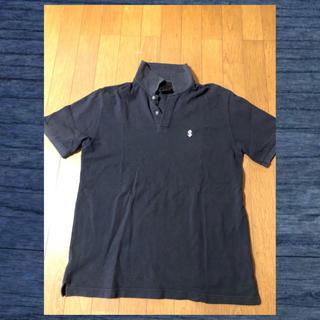 スワッガー(SWAGGER)のSWG  半袖ワンポイントポロシャツ(ポロシャツ)