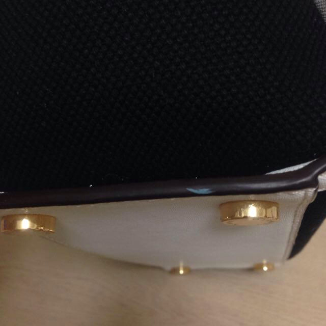 Michael Kors(マイケルコース)の【正規品】MICHAEL KORS ♡ レディースのバッグ(ハンドバッグ)の商品写真