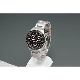 ティソ(TISSOT)のティソ 腕時計 TISSOT T044.417.21.051.00 RS516 (腕時計(アナログ))