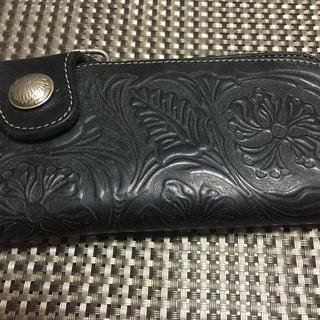 レッドムーン(REDMOON)のレッドムーン(財布)