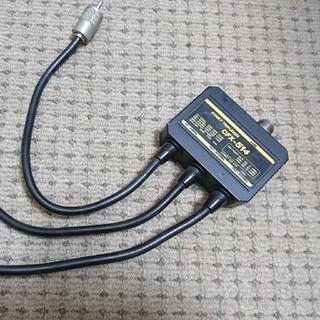 アマチュア無線  トリプレクサー HF・144・430(アマチュア無線)