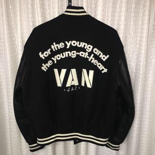 ヴァンヂャケット(VAN Jacket)のVANスタジャンL L(スタジャン)
