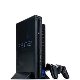 プレイステーション2(PlayStation2)のps2 50000番 年末セール中(家庭用ゲーム機本体)