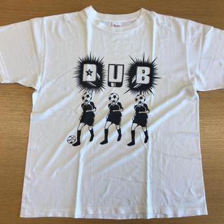 ドゥアラット(DOARAT)のTOKYO NO.1 SOUL SET Tシャツ(Tシャツ/カットソー(半袖/袖なし))